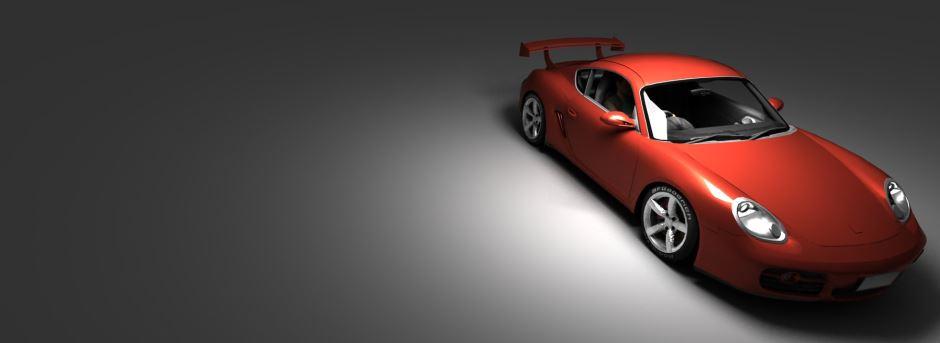 Online 3d modeling 3d rendering free 3d models for Make 3d online