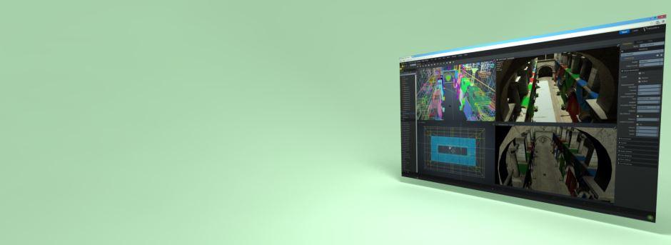 Clara io: Online 3D Modeling, 3D Rendering, Free 3D Models