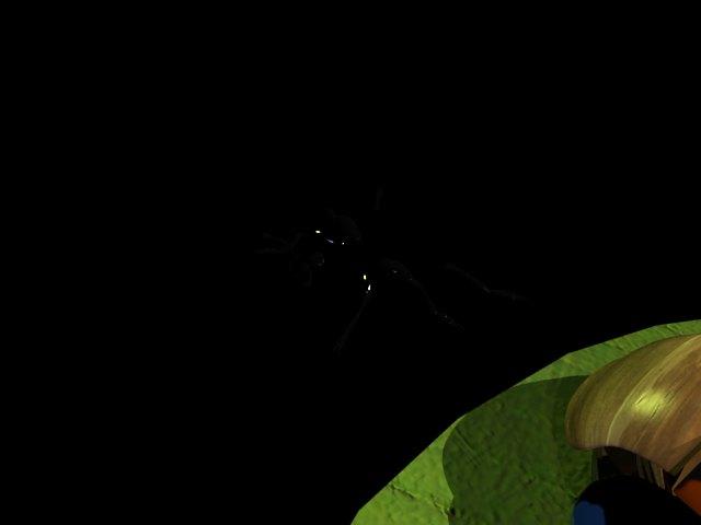 'Ladybug' by Vonfrancine - 3D Model