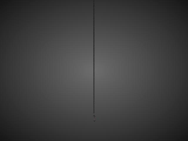 'Whip - Sov-Tech' by bevisbear - 3D Model